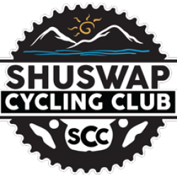 Shuswap Cycling Club