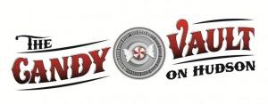 candyvault_logo