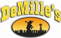 demilles_logo