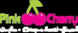 pinkcherry_logo