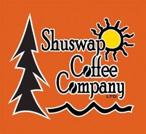 shuswapcoffee_logo