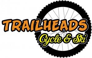trailheads_logo_2013